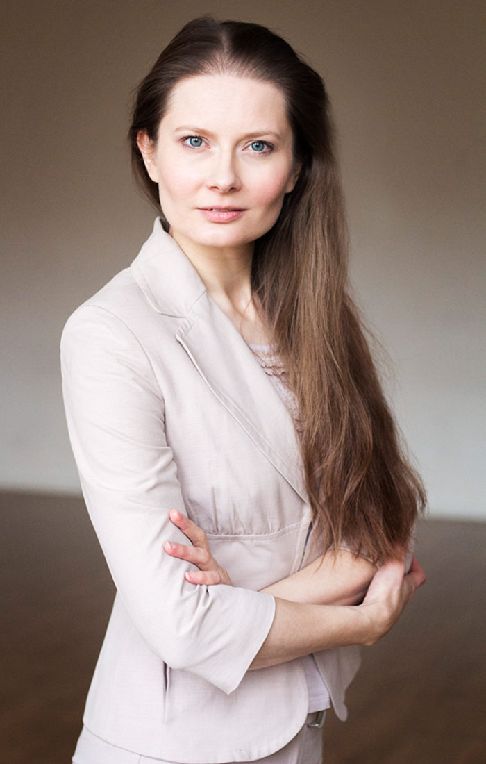 Nancy_Fischer-Porträt2